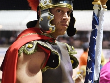 IPC-Gladiator-2-23-17-1777-DDeRosaPhoto - Copy